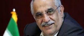 پرسشها اقتصادی کشور عزیزمان ایران را بزرگنمایی نکنید / کرباسیان