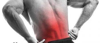 چه ورزشی جهت کم کردن کمردرد مناسب است